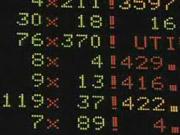 В Індії закрились всі біржі через теракти