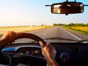 Ограничение скорости: водителям сделают поблажки