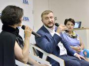 """""""Бонуси"""" держвиконавцям оплачують боржники – міністр"""