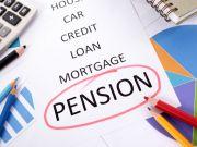 Рассчитывают ли украинцы на пенсию от государства (опрос Finance.ua)