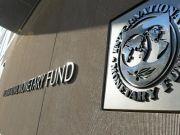 У Зеленського розповіли, коли Україна може отримати транш МВФ