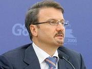 Греф рассчитывает на чистую прибыль Сбербанка по итогам года в районе 150 млрд руб.