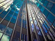 В Германии разработали стекло, которое снижает энергопотребление и регулирует температуру в помещении