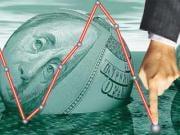 Злиття і поглинання: 2011 рік може стати рекордним