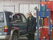 Ціни на бензин залишатимуться стабільними