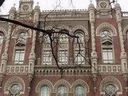 У 2010 році кожен п'ятий український банк зазнав збитків
