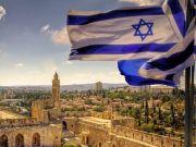 Ізраїль ввів нові правила в'їзду для українців