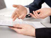 НБУ меняет требования к банковским соглашениям с потребителями