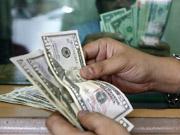 Середня зарплата на Уолл-стріт досягла десятирічного максимуму