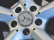 Mercedes-Benz роздасть по 3000 євро власникам дизельних авто