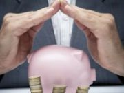 Фонд гарантирования вкладов не будет снижать порог возмещения в 200 тыс. грн