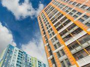 Цены на недвижимость в Украине стремительно растут: в 2022 году жилье будет еще дороже