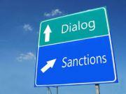 Швейцария и Япония расширили санкции против России