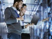 Спрос на IT-специалистов в Украине каждый год растет на 30%