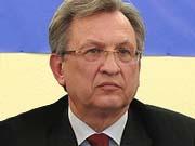 Минфин: Сводный бюджет за январь-февраль выполнен с профицитом 5 млрд грн