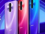 Представлено перший смартфон самостійного бренду Xiaomi Poco (фото, відео)
