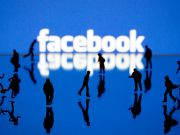 Facebook доріс до п'ятисот