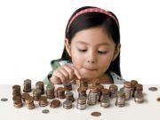 Українським батькам призначили доплати до аліментів на дітей