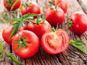 В Європарламенті не підтримали підвищення квот на українську пшеницю і томати