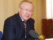 Тарасюк: Профильный комитет ВР считает целесообразным отменить визы для украинских граждан на краткосрочные поездки в страны ЕС