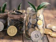К концу 2030 года Bitcoin «взлетит» до почти 4 миллионов долларов — прогноз экспертов
