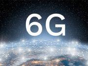 В 50 раз быстрее 5G: Южная Корея в 2026 году планирует запустить пилотный 6G-проект