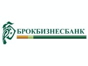 Трудовой коллектив Брокбизнесбанка просит помощи властей