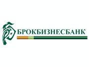 В состав НАБУ вошли банки Курченко, Клименко и Жвании
