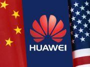Huawei станет независимой в 2021 году