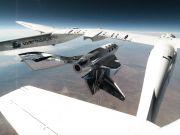 SpaceShipTwo совершил второй высокоскоростной полет (видео)