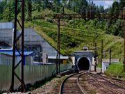 Гройсман назвал срок ввода в эксплуатацию Бескидского тоннеля