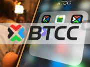 Криптобиржа BTCC выходит на южнокорейский рынок