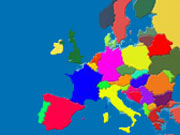 В ЄС посилили заходи по боротьбі з відмиванням грошей