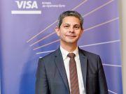 Артуро Гонзалез: Государство может помочь бизнесу в развитии инфраструктуры для расчетов онлайн