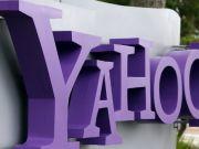 Yahoo заявила, что в 2013 году были взломаны все 3 млрд аккаунтов ее пользователей