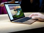 США можуть розширити заборону на ноутбуки на міжнародних рейсах
