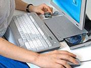 Держава візьметься за IT-шників - експерт