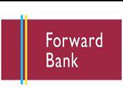 """IBI-Rating підвищило АТ """"БАНК ФОРВАРД"""" кредитний рейтинг на +1 ступінь до рівня uaA"""
