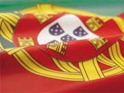 Влада Португалії різко підвищила прогноз безробіття