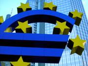 Єврозону від розвалу може врятувати Європейський валютний фонд