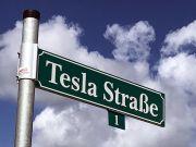Маск розповів, коли почнеться виробництво Model Y на німецькому заводі Tesla