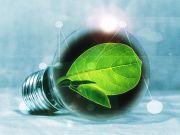 """Германия не получила пользы от перехода на """"зеленую"""" энергию"""