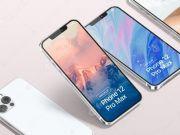 Apple в новом iPhone реализует режим дисплея always on