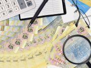 В ФГВФЛ рассказали, сколько денег привлекли от продажи активов неплатежеспособных банков