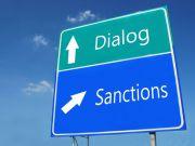 Европа расширила санкции против КНДР