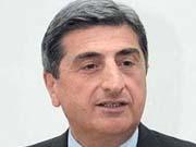 Васадзе выкупил у ФГВФЛ свой миллиардный долг перед Дельта банком за 244 млн грн