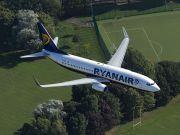Ryanair пролітає? Чому авіакомпанії так складно домовитися про роботу в Україні