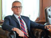 Дмитрий Соболев: бюджетные ориентиры. Почему прожиточный минимум в Украине - это гарантированная бедность
