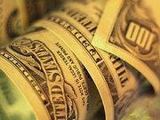 К обеду доллар на Межбанке замер