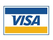 """Російські банки обіцяють до червня створити """"захист від санкцій"""" по операціях Visa і MasterCard"""